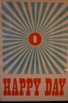 Aardvark_Happy Day