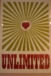 Aardvark_Love Unlimited