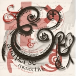 ampersand s