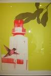 Anna Marrow_Lighthouse in Figures