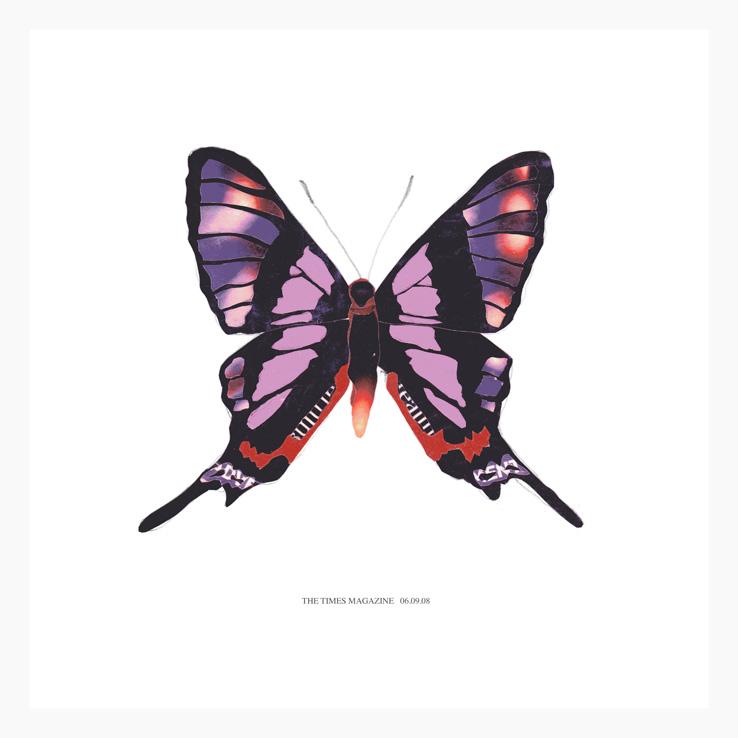 Emma W.T. Purple