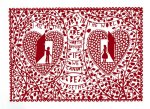 Rob Ryan_All of the words