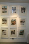 Sir Peter Blake, World Tour Full Se