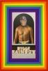 Sir Peter Blake Billy Rainbow.