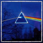Storm Thorgerson Dark Side of The Moon 30th Anniversary